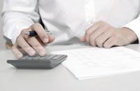 Verifica di una busta paga - consulente del lavoro online