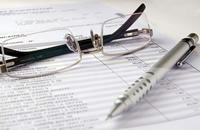 Verifica delle buste paga - consulente del lavoro online