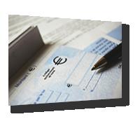 verifica delle tasse versate, trattenute irpef - consulente del lavoro online