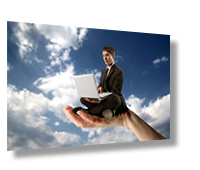 consulenza del lavoro, consulente del lavoro online
